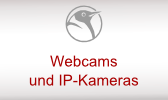 Webcams und IP-Kameras