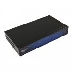 Allnet ALL8889V4 8-Port Gigabit Switch