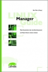 Buch Linux Manager Guide